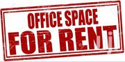Office Space Available In Osu | Commercial Property For Sale for sale in Greater Accra, Osu