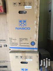 NASCO 2.0 Hp Split Air Conditioner | Home Appliances for sale in Greater Accra, Adabraka