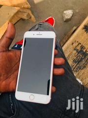 iPhone 7 Plus 256GB Used One | Mobile Phones for sale in Greater Accra, Kotobabi