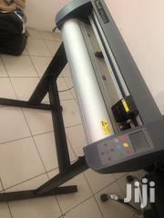 Cutting Plotter | Printing Equipment for sale in Greater Accra, East Legon