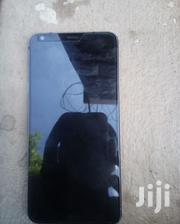 LG G6 32 GB Gray | Mobile Phones for sale in Greater Accra, Nungua East