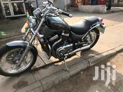 Suzuki 2005 Black | Motorcycles & Scooters for sale in Greater Accra, East Legon