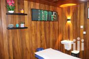Relaxing Massage Services At Adjiringanor East Legon | Health & Beauty Services for sale in Greater Accra, East Legon