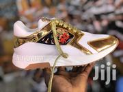 St Palanquin Secret Of Fashion | Shoes for sale in Greater Accra, Osu