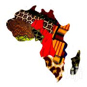 Fine Art And Abstract Painting | Arts & Crafts for sale in Greater Accra, Darkuman