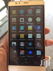 Infinix Note 2 16 GB Gold | Mobile Phones for sale in Greater Accra, Accra new Town