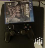 Ps4 Slim 1TB | Video Game Consoles for sale in Greater Accra, Achimota