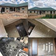 5 Bedroom House For Sale | Houses & Apartments For Sale for sale in Greater Accra, Accra Metropolitan