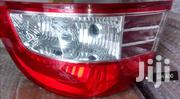 Headlights Bumpers Mirror Grille Etc | Vehicle Parts & Accessories for sale in Greater Accra, Abossey Okai