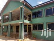 3 Bedrooms With 3 Washrooms Apt At Atonsu Aprabon | Houses & Apartments For Rent for sale in Ashanti, Kumasi Metropolitan