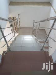 Two Bedrooms Up Duplex | Houses & Apartments For Rent for sale in Greater Accra, Adenta Municipal