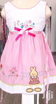 Girls Dresses   Children's Clothing for sale in Greater Accra, Adenta Municipal