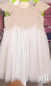 Beautiful Dresses for Your Daughter   Children's Clothing for sale in Greater Accra, Adenta Municipal