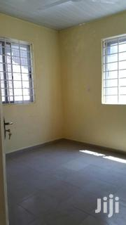 Fantastic 2 Bedrooms - Dansoman | Houses & Apartments For Rent for sale in Greater Accra, Dansoman
