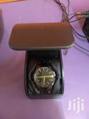 Armani Exchange Watch | Watches for sale in Greater Accra, Odorkor