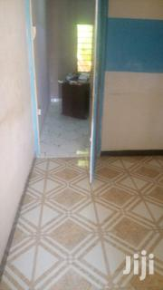 Chamber And A Hall Selfcontained To Let At Dome, Around Dome Gym | Houses & Apartments For Rent for sale in Greater Accra, Achimota