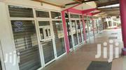 Shop To Rent Es Legon. | Short Let for sale in Greater Accra, East Legon