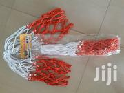 Original Basketball Net at Cool Price | Sports Equipment for sale in Greater Accra, Dansoman