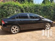 Honda Civic 2009 1.8 Black | Cars for sale in Greater Accra, Achimota