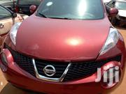 Nissan Rogue 2010 SL Red | Cars for sale in Greater Accra, Dzorwulu