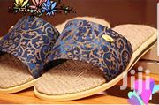 Jute Slipon   Clothing for sale in Greater Accra, East Legon