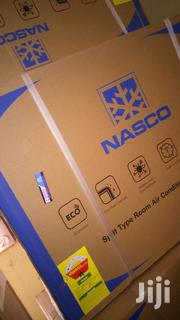 Chilling 1.5hp Nasco Air Conditioner | Home Appliances for sale in Greater Accra, Adabraka