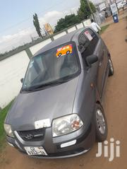 Hyundai Atos 2008 Silver | Cars for sale in Greater Accra, East Legon