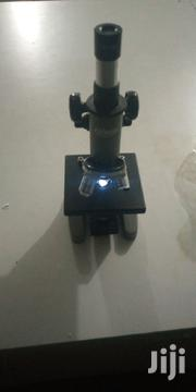Negotiable Microscopes For Sale | Medical Equipment for sale in Greater Accra, Accra Metropolitan