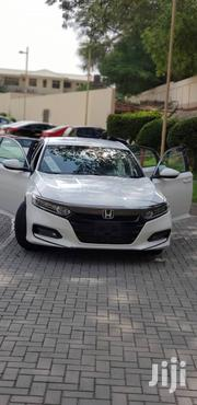 Honda Accord 2018 Sport White | Cars for sale in Greater Accra, Dzorwulu