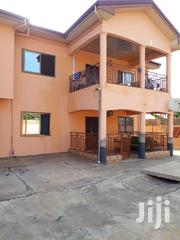 Three Bedrooms at East Legon | Houses & Apartments For Rent for sale in Greater Accra, East Legon