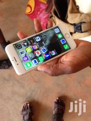 New Apple iPhone 6 16 GB Gold | Mobile Phones for sale in Brong Ahafo, Pru