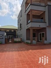 Exec 5 B/R 1 Bqs Swim Pool at East Airport   Houses & Apartments For Sale for sale in Greater Accra, Airport Residential Area