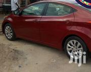 Hyundai Elantra 2012 | Cars for sale in Greater Accra, Ga South Municipal