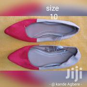 Flats Shoes | Shoes for sale in Greater Accra, Adenta Municipal