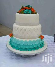 Wedding Cakes | Automotive Services for sale in Greater Accra, Kwashieman