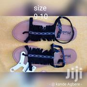 Ladies Sandals | Shoes for sale in Greater Accra, Adenta Municipal