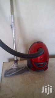 Cleaning Machine | Home Appliances for sale in Greater Accra, Kanda Estate
