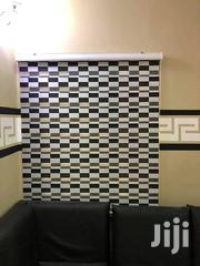Executive Window Curtains Blinds for Homes and Offices | Home Accessories for sale in Greater Accra, Tema Metropolitan