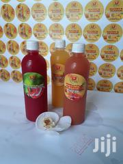 Drinks:Watermelon Pineapple And Strawberries | Meals & Drinks for sale in Greater Accra, Accra Metropolitan