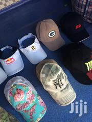 Original Snapbacks Baseball Caps | Clothing Accessories for sale in Greater Accra, Alajo