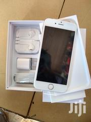New Apple iPhone 6 64 GB Silver | Mobile Phones for sale in Greater Accra, Achimota