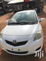 Toyota Belta 2010 White | Cars for sale in Greater Accra, Adenta Municipal