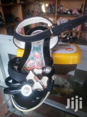 Sandals For Girls | Children's Shoes for sale in Greater Accra, Ashaiman Municipal