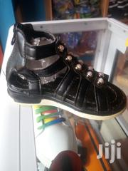 Gladiator Sandals | Children's Shoes for sale in Greater Accra, Ashaiman Municipal