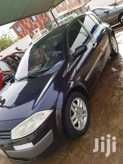 Renult Scenic | Cars for sale in Greater Accra, Tema Metropolitan