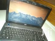 Laptop Acer 3GB Intel Celeron HDD 320GB | Laptops & Computers for sale in Greater Accra, Kwashieman