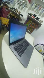 HP Folio I7 Quad, Neat | Laptops & Computers for sale in Greater Accra, Airport Residential Area
