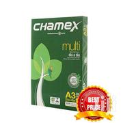 Chamex Multi Photocopy Paper A3 80gsm   Computer Accessories  for sale in Greater Accra, Achimota