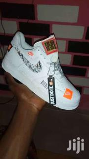 Airforce 1 | Clothing for sale in Brong Ahafo, Sunyani Municipal