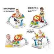 Baby Walker | Children's Gear & Safety for sale in Greater Accra, Kwashieman
